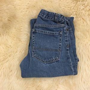 Big Boys Jeans Pants